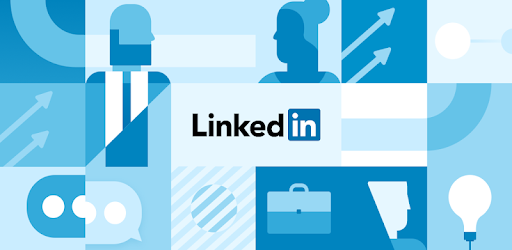 How to Use LinkedIn Message Ads to Get Into LinkedIn Inboxes