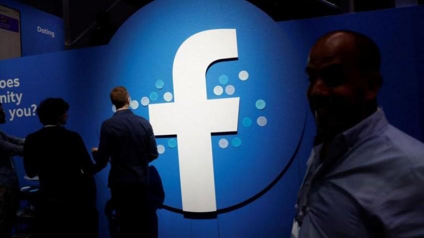 Facebook's Potential