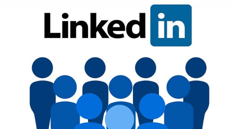 Join LinkedIn