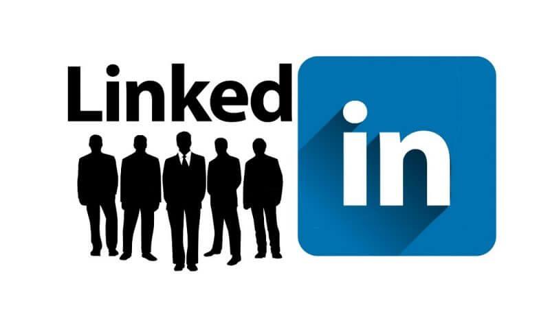 LinkedIn Content 2