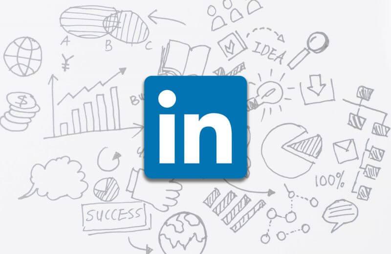 New LinkedIn Marketing