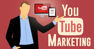 Youtube marketing voor kleine bedrijven