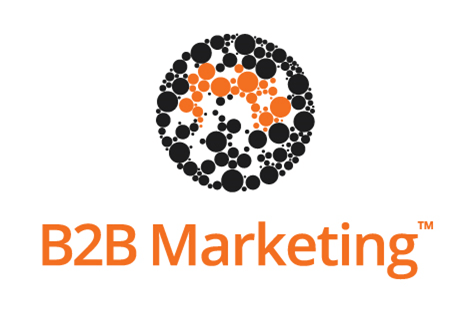 94% of B2B marketers distribute content via LinkedIn