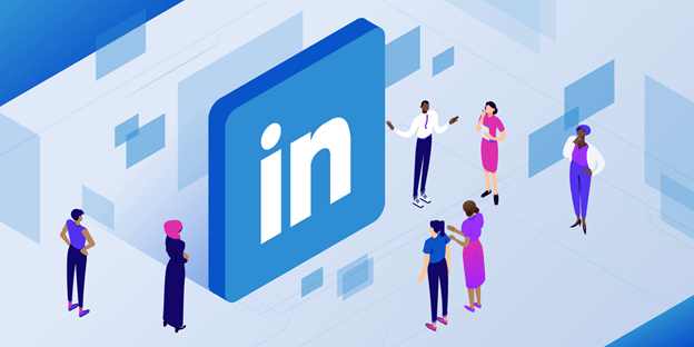 fun facts about linkedin