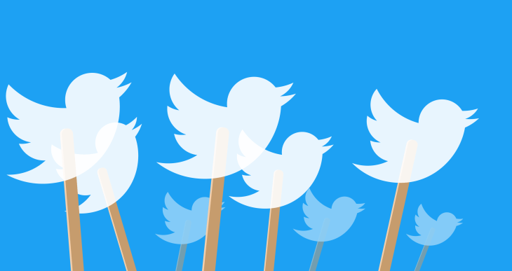17 Things to know and learn about Twitter