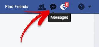Stuur een nieuw bericht