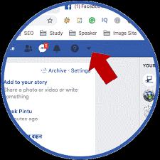 Hoe verander je de taal van Facebook op je mobiele apparaat?
