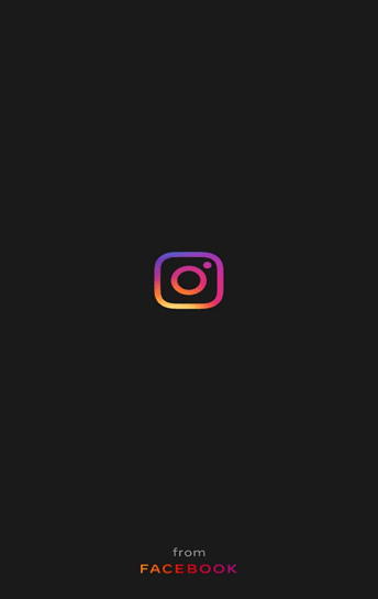 Steps to Turn your Instagram account private