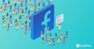 Steps to Delete Your Facebook Group