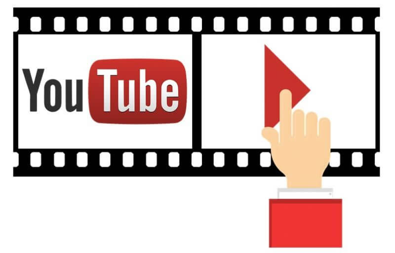 Make a YouTube Playlist in just a few steps