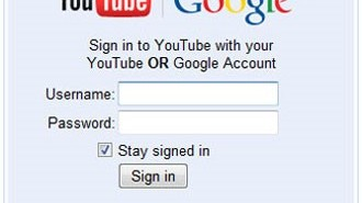 A Guide to Deleting Your YouTube Channel