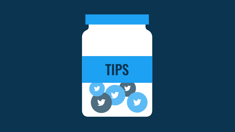 A Guide on How to Update Your Twitter Handle