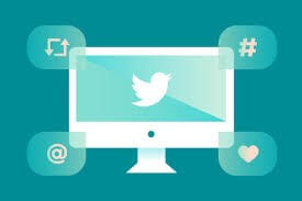 How to update your Twitter handle
