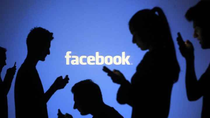 How to Copy-Paste on Facebook
