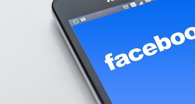 How to Copy Paste on Facebook