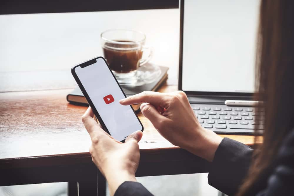 How to Share Private YouTube Videos