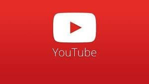 What is my YouTube URL?