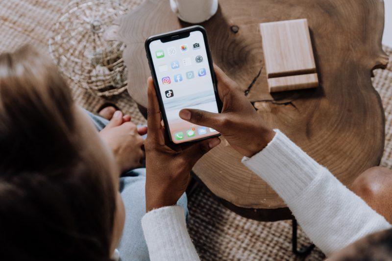 Hoe kun je een Instagram-post verwijderen