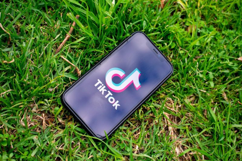 how to know if you're shadowbanned on tiktok