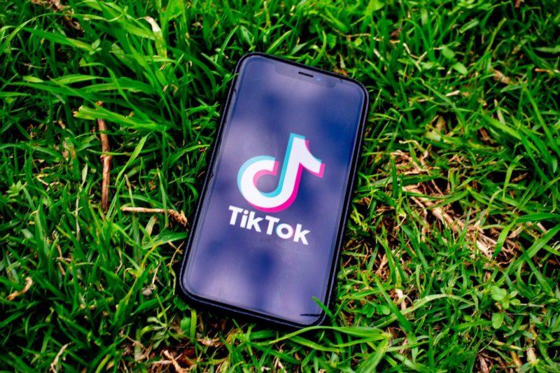 How to Change Region on TikTok