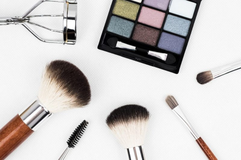 TikTok Makeup Hacks