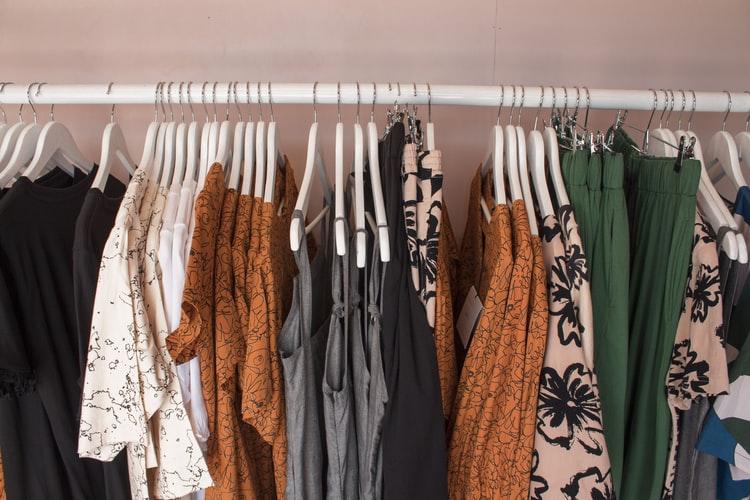 Comment vendre des vêtements sur Instagram