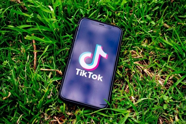 how to get un shadowbanned on tiktok.