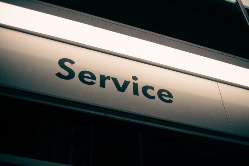 ig growth service