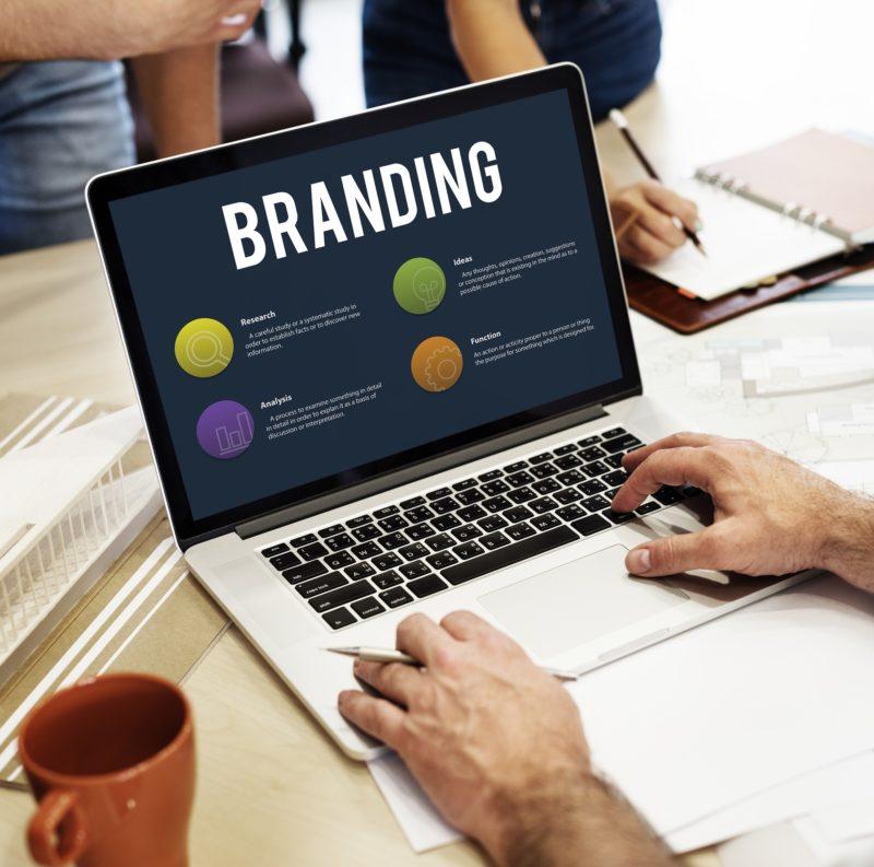 promote your linkedin brand