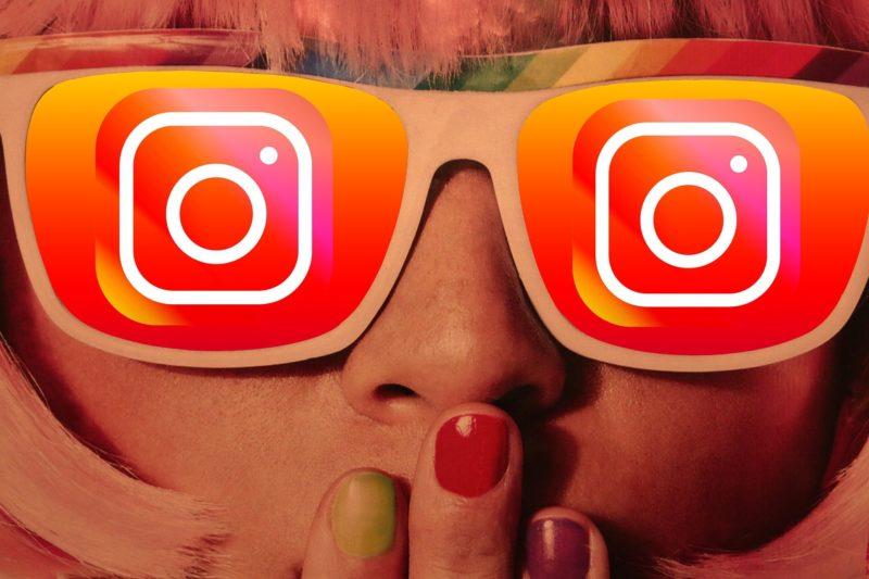jak odzyskać konto na Instagramie