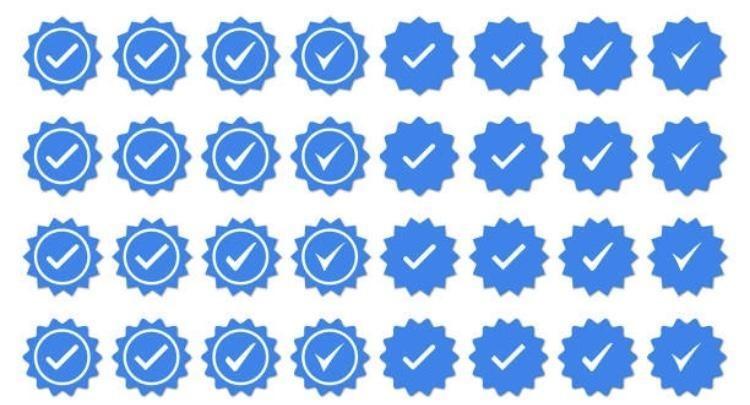 how do you get verified on tiktok