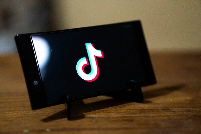 how to blow up on TikTok