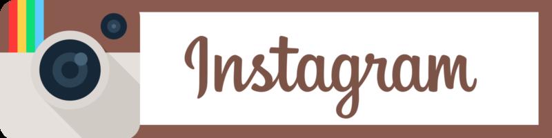 So werden Sie die Aktionssperre auf Instagram los