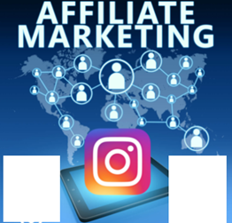 Follow this to earn money on IG