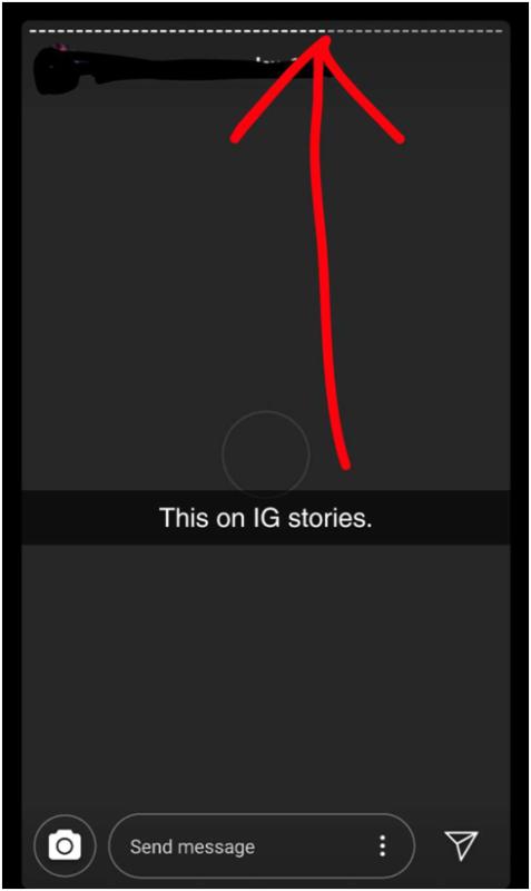 hoe lang zijn verhalen op Instagram