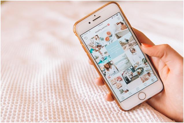 hoeveel volgers heb je nodig om geld te verdienen op Instagram