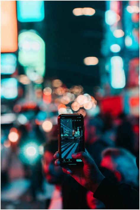 hoe lang duurt een Instagram-verhaal