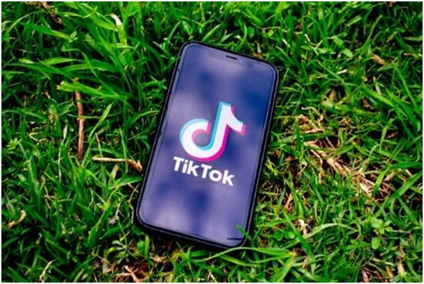 how to know if someone blocked you on TikTok