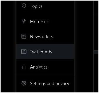 upload longer twitter videos