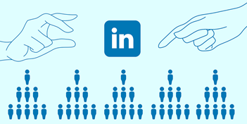 How to let recruiters know you're open on LinkedIn