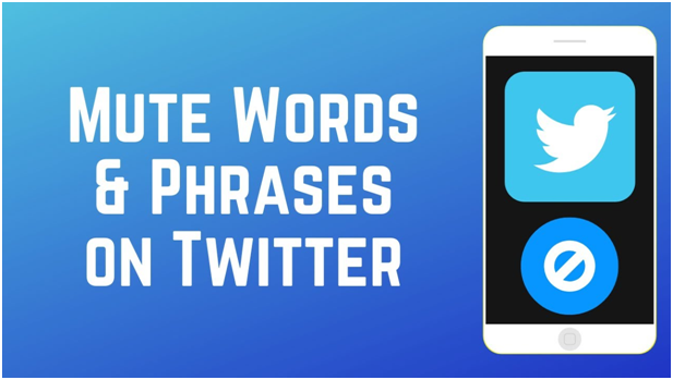 Learn how to mute words on Twitter in 12 easy steps