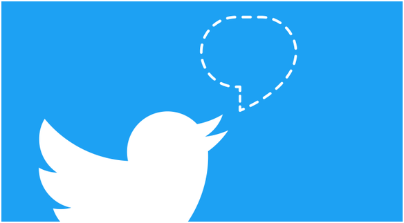 Learn how to read comments on Twitter with these easy methods