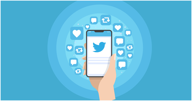 All you need to know: What are twitter engagements?
