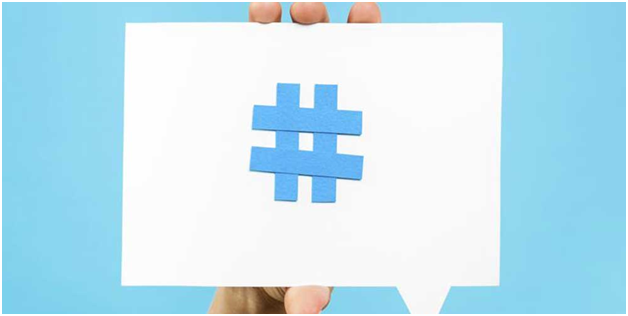 hoe Twitter volgers kweken