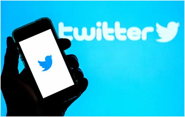 hoe ga je viraal op Twitter