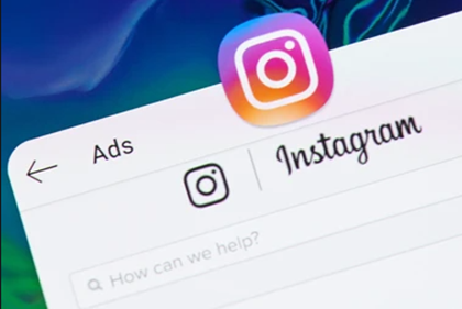 Become the most paid Instagrammer