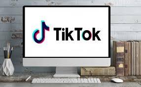 How To Use TikTok On PC And Mac? Get TikTok App On Windows, macOS