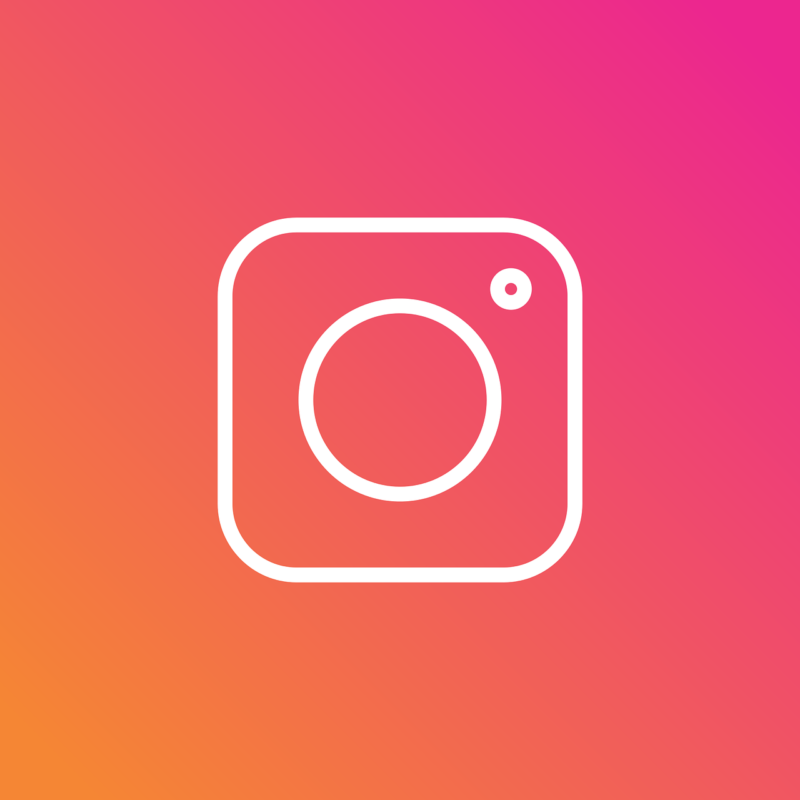 how to delete all Instagram posts.