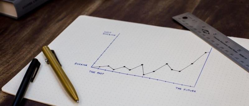 improve your tiktok marketing strategy
