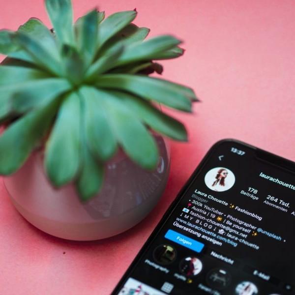 koop instagram volgers en laat je account groeien